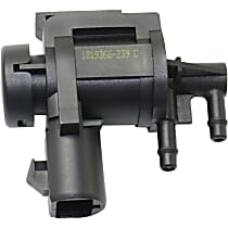 RF32410001 4WD Hub Locking Solenoid, Sold individually