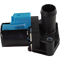 Replacement RF38310001 Heater Valve - Direct Fit, Sold individually