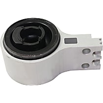 Control Arm Bushing - Front, Driver or Passenger Side, Lower, Rearward, Sold individually