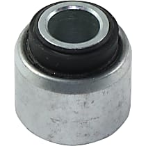 Control Arm Bushing - Rear, Driver or Passenger Side, Lower, Sold individually