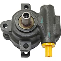 Power Steering Pump, For DOHC engines
