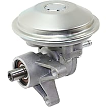 Replacement RF54120001 Vacuum Pump - Direct Fit, Sold individually