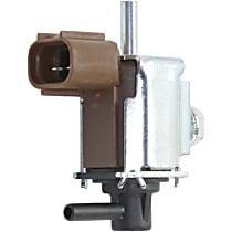 Replacement RH38090001 EGR Vacuum Controller - Direct Fit