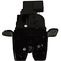 Replacement RH38320003 Trunk Actuator - Direct Fit