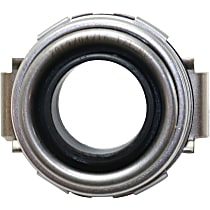 Replacement RH38620001 Clutch Release Bearing - Sold individually