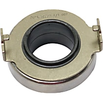 Clutch Release Bearing - Sold individually