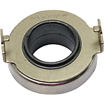 Replacement RH38620002 Clutch Release Bearing - Sold individually
