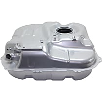 Fuel Tank, 14 gallons / 53 liters