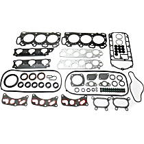 Replacement RH96250001 Engine Gasket Set - Direct Fit, Set