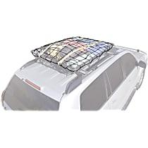 Rhino-Rack RLN1 Cargo Net - Universal, Sold individually