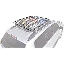 Rhino-Rack RLN2 Cargo Net - Universal, Sold individually