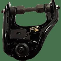 Control Arm - Front, Passenger Side, Upper
