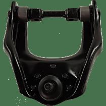 Control Arm - Front, Driver or Passenger Side, Upper