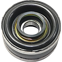 Replacement RI28280001 Center Bearing - Direct Fit, Sold individually