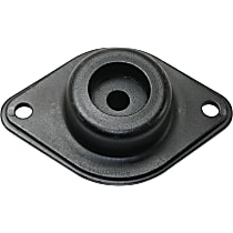 Shock and Strut Mount - Rear, Upper, Sold individually