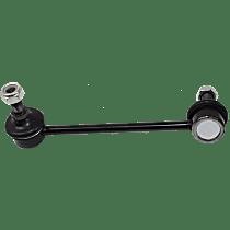 Sway Bar Link - Front or Rear, Passenger Side