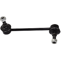 Sway Bar Link - Front or Rear, Driver Side