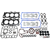 Replacement RI96250001 Engine Gasket Set - Direct Fit, Set