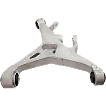 Control Arm Assembly, Rear Lower Passenger Side For AWD Models