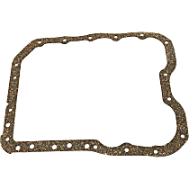 Replacement RK31220001 Oil Pan Gasket - Direct Fit, Kit