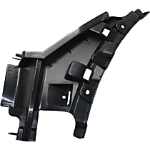 Replacement Air Intake Duct Bumper Air Intake Duct - RL16250004, Direct Fit