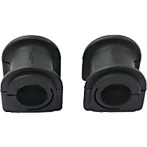 Replacement RL50120002 Sway Bar Bushing - Direct Fit, Set of 2