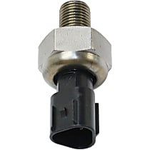 Replacement RL54360001 Fuel Pressure Sensor - Direct Fit, Sold individually