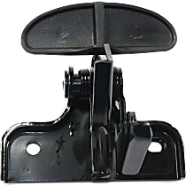 Replacement RM13350001 Hood Catch - Direct Fit, Sold individually