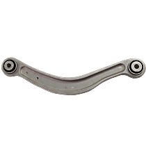 Control Arm Assembly, Rear Upper Rearward Driver Side