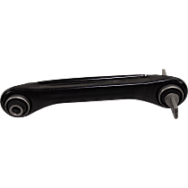 Control Arm - Rear, Passenger Side, Upper