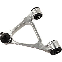 Control Arm with Ball Joint Assembly, Front Upper Passenger Side For RWD Models