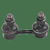 Sway Bar Link - Front or Rear, Driver or Passenger Side