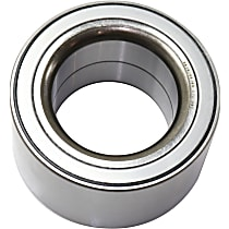Wheel Bearing - Sold individually Rear, Driver or Passenger Side