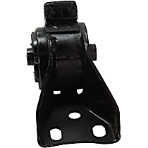 Motor Mount - Rear, Driver or Passenger Side