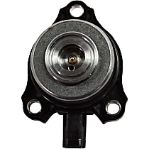 Replacement RM31730005 Camshaft Adjuster Magnet