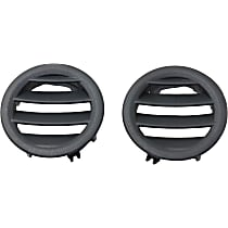 Replacement RM50590002 Air Vent - Direct Fit