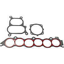 Replacement RN28190001 Intake Plenum Gasket - Direct Fit, Set