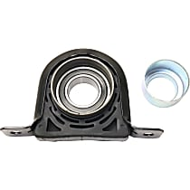 Replacement RN28280001 Center Bearing - Direct Fit, Sold individually