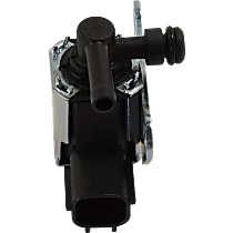 Replacement RN38100001 Vapor Canister Purge Solenoid - Direct Fit, Sold individually