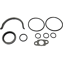 Timing Cover Gasket Set - Direct Fit