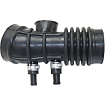 Mass Air Flow Sensor Boot - Direct Fit, Sold individually