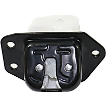 Replacement RN61090001 Trunk Latch