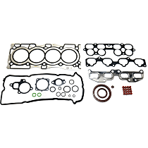 Replacement RN96250003 Engine Gasket Set - Direct Fit, Set