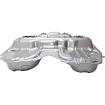 Fuel Tank, 15.9 gallons / 60 liters - Fits 2.2L, AWD Vehicles