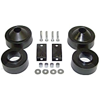 RT21035 Suspension Lift Kit - Kit
