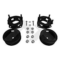 RT21038 Suspension Lift Kit - Kit