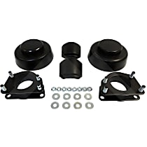 RT21050 Suspension Lift Kit - 2 in. lift, Kit