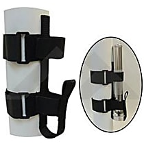RT Off-Road RT27043 Flashlight Holder