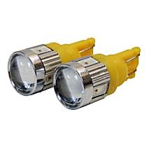 RT28062 LED Bulb - Direct Fit, Set of 2