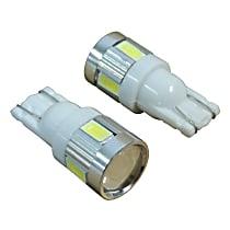 RT28063 LED Bulb - Direct Fit, Set of 2